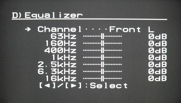 Yamaha-Receiver LIneup 2010: RX-V 367, RX-V 467, RX-V 567, RX-V 667 ...